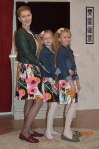 Курсы кройки и шитья Марья искусница , юбки
