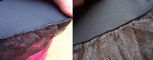 Курсы кройки и шитья в Кемерово Марья Искусница